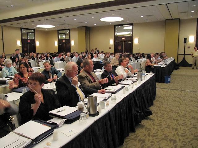 2009-10 Symposium - 074.JPG