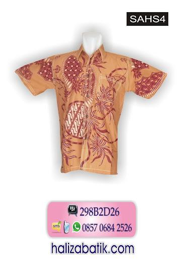 grosir batik pekalongan, Baju Batik, Grosir Batik, Grosir Baju Batik