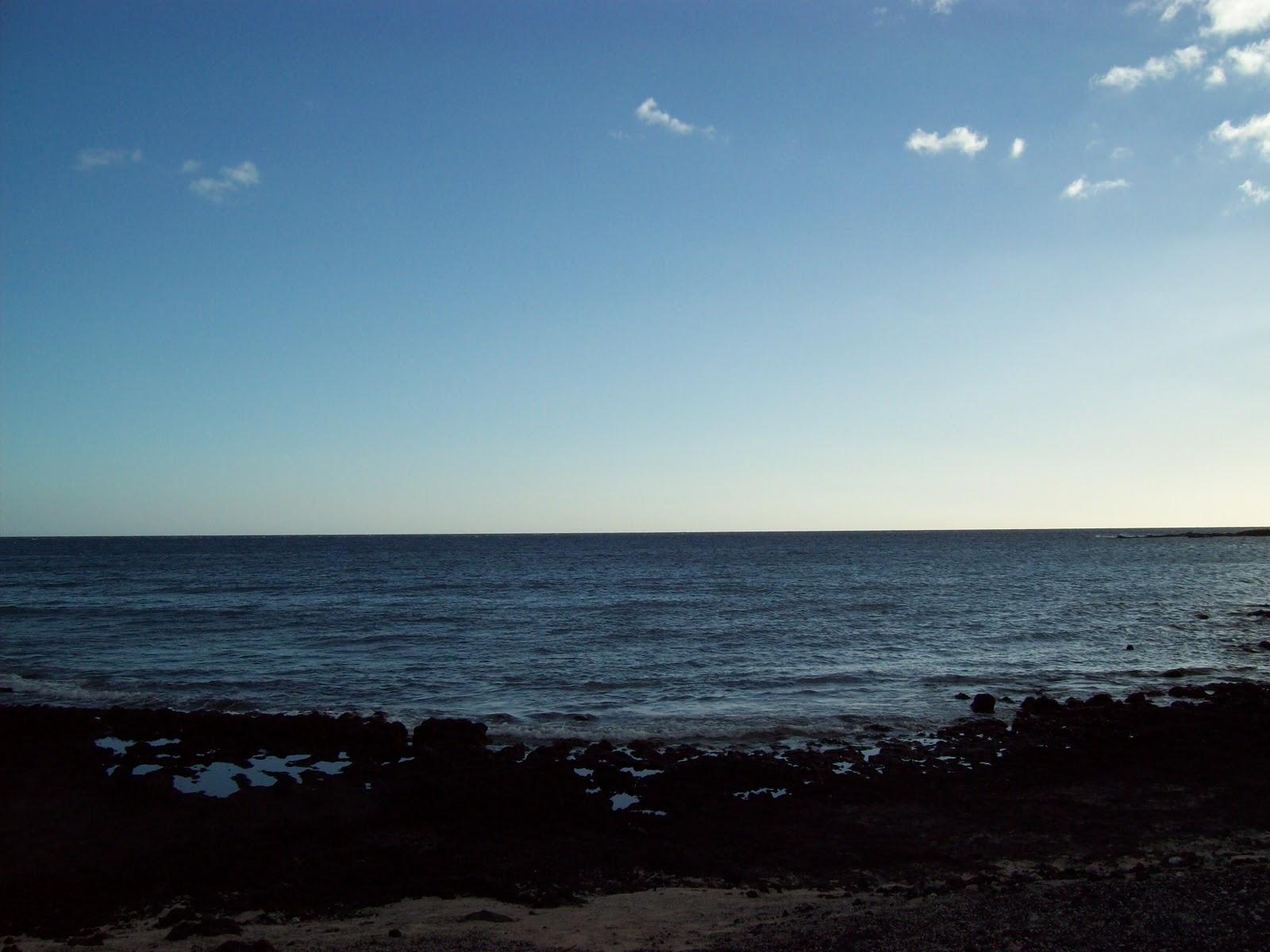 Hawaii Day 6 - 100_7727.JPG