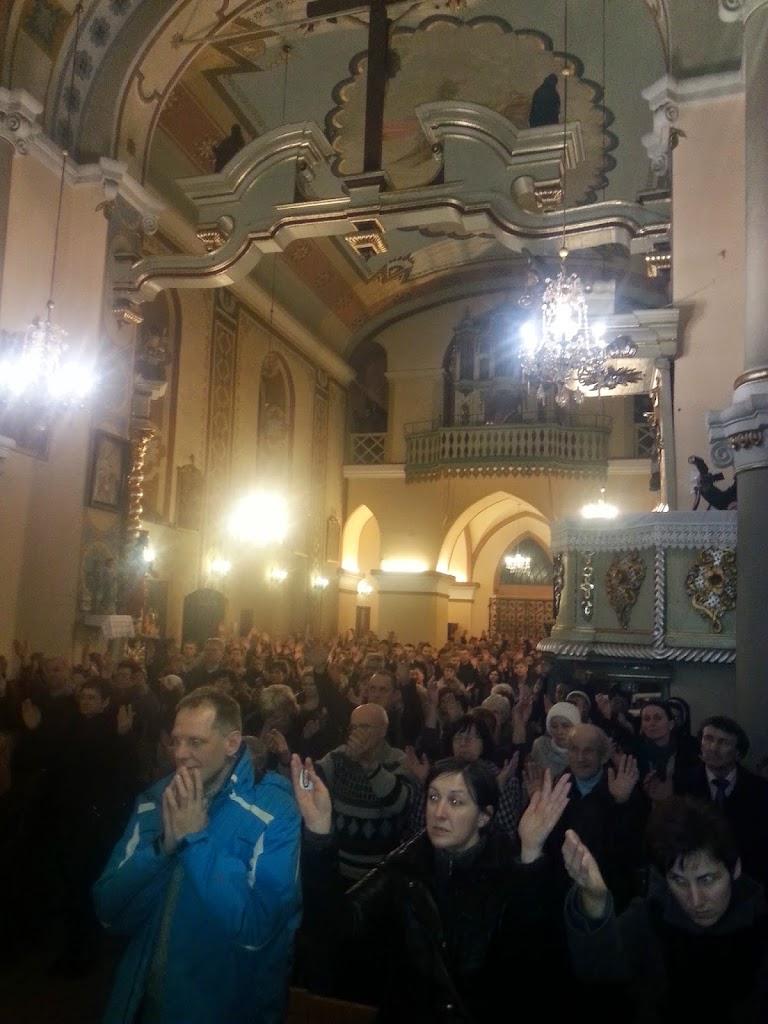 Stryszów 2014 - 20141220_194803.jpg