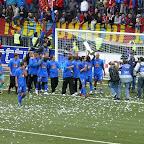 cupfinal_bern