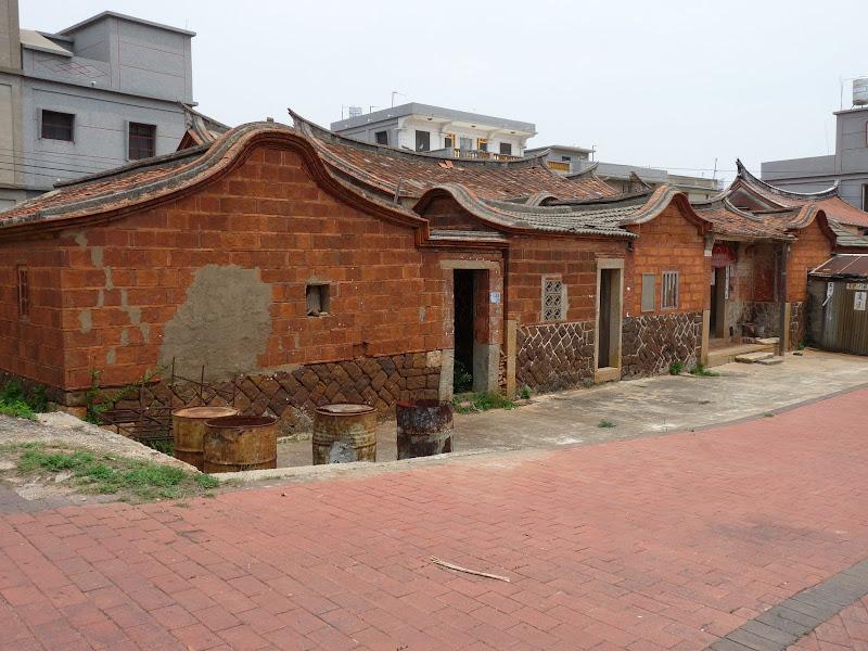 TAIWAN.Archipel de KINMEM - P1100552.JPG