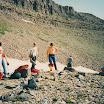 1985 - Grand.Teton.1985.6.jpg