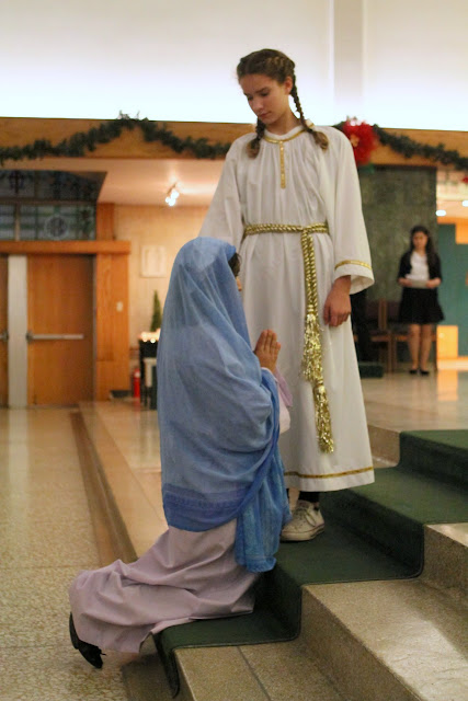 Christmas Eve Prep Mass 2015 - IMG_7209.JPG