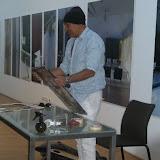 Akvarell festészeti bemutató - muvek02.jpg