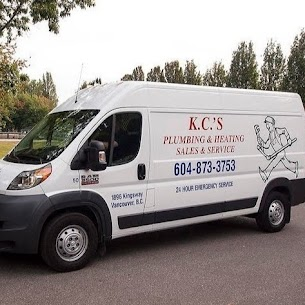 24 Hour Plumber Repair in Riley Park Vancouver