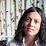 Stephanie Tavera's profile photo
