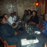 Executive Dinner Chat with DeKalb Co. Commissioner Lee May - Oct%2B22%252C%2B2011%2B016.JPG