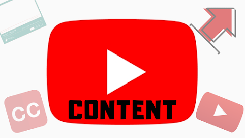 How to Do SEO in Youtube