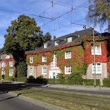 RuhrKettwig3Oct1335.jpg