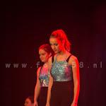 fsd-belledonna-show-2015-149.jpg