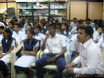 June 25th, 2010 at the SSA Hall, V Floor, Directorate of School Education.