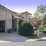 Orangeburg_House