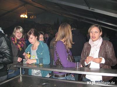 Erntedankfest 2008 Tag1 - -tn-IMG_0620-kl.jpg