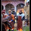 Presepe Vivente 2013 - 1491373_10151803927506053_1059172267_o.jpg