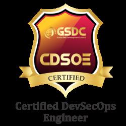 cdsoe-logo