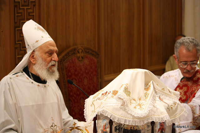 Pentecost - 2010 - IMG_1457.JPG