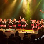 fsd-belledonna-show-2015-037.jpg