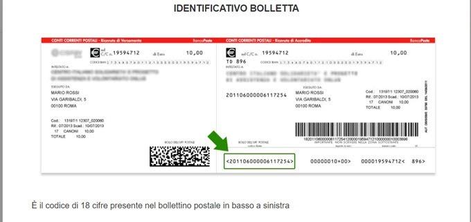 codice-identificativo-bolletta