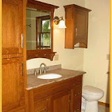 Website pictures - pic_bathroom3.jpg