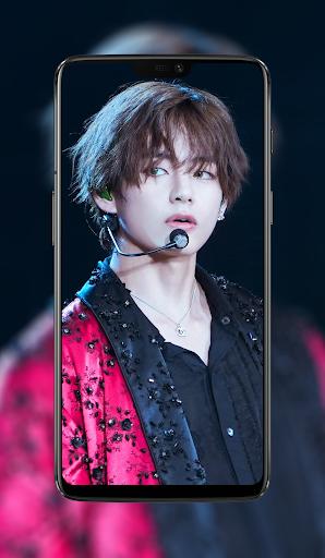 Download Bts V Kim Taehyung Wallpaper Hd 4k 2020 Free For Android Bts V Kim Taehyung Wallpaper Hd 4k 2020 Apk Download Steprimo Com