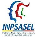 Providencia mediante la cual se designa a la ciudadana Yosmary Carolina Fernandez Cumare, como Gerente Regional, adscrita a la  GERESAT Zulia, del Instituto Nacional de Prevención, Salud y Seguridad Laborales (INPSASEL)