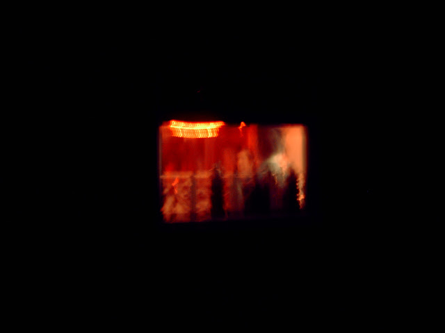 2005 - M5110150.JPG