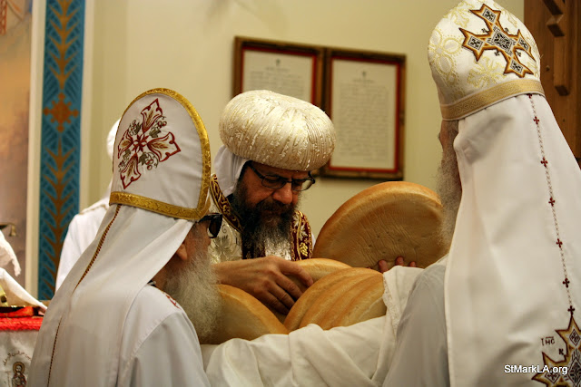 Divine Liturgy & 2010 Competition Results - IMG_2737.JPG