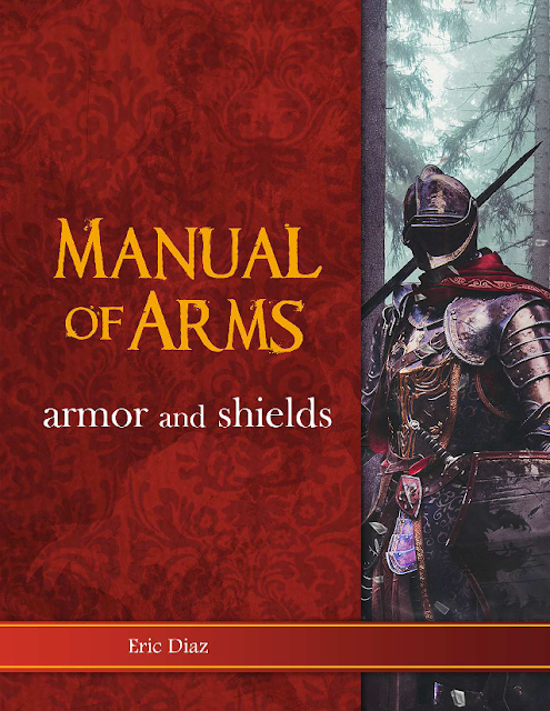 https://www.drivethrurpg.com/product/291153/5e-Manual-of-Arms-Armor--Shields?src=newest