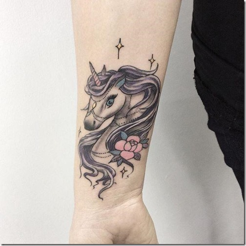 brille_por_donde_vas_con_ese_tatuaje