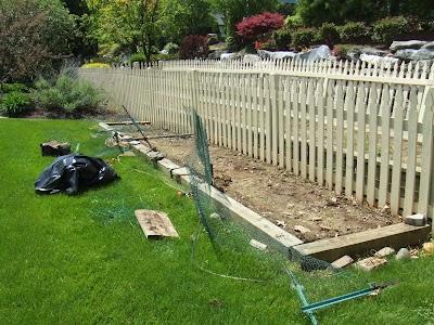Uncle Handy - garden.JPG
