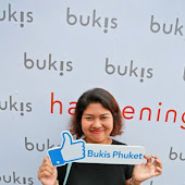 bukis-phuket 14.JPG