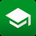 BOKU online icon