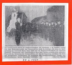 28.06.1969 A.jpg