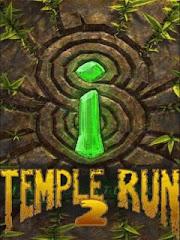 Temple run 2 for java-1.jpg
