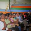 16  Seminario giugno 2012, Rio Verde.jpg