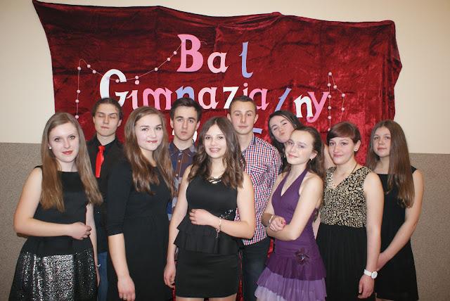 Bal gimnazjalny 2015 - DSC00204.JPG