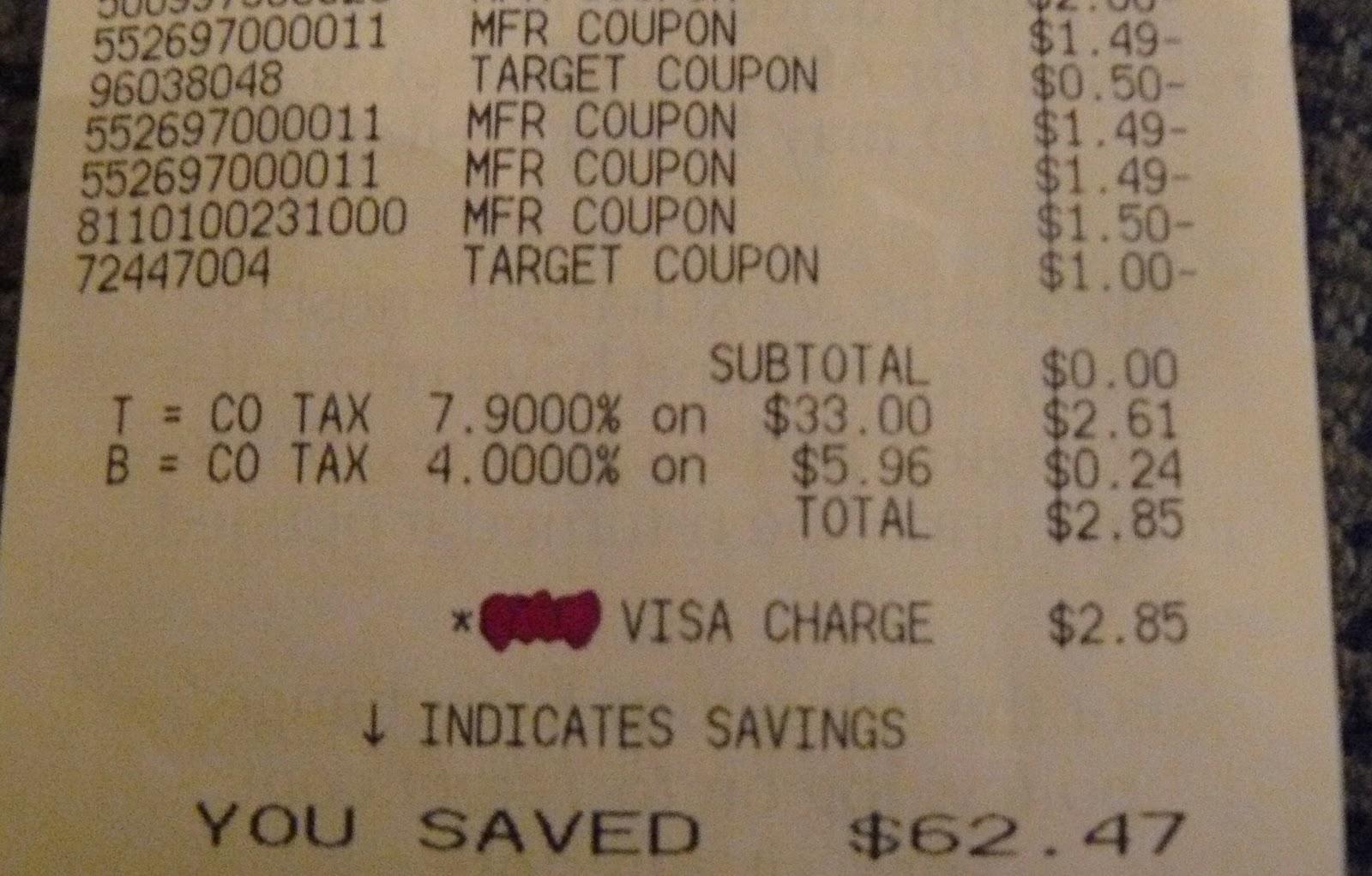 Vici coupon code