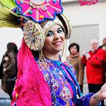 CarnavalNavalmoral2013Martes19.JPG