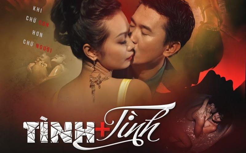[Phim Việt Nam] Tình + Tình [1080P HDTV]
