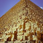 Egypt Edits (47 of 606).jpg