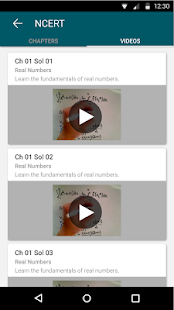 NCERT Solutions - LearnCBSE.in- screenshot thumbnail