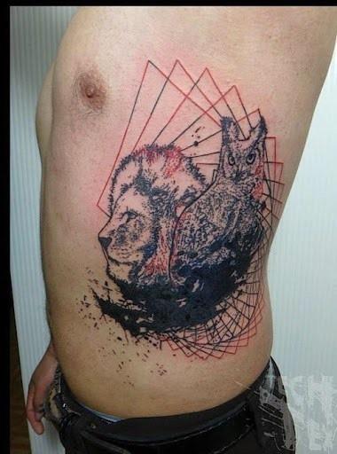 tatuagens_leo_51