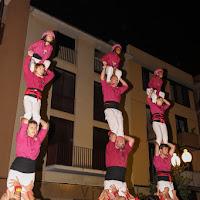 XLIV Diada dels Bordegassos de Vilanova i la Geltrú 07-11-2015 - 2015_11_07-XLIV Diada dels Bordegassos de Vilanova i la Geltr%C3%BA-102.jpg