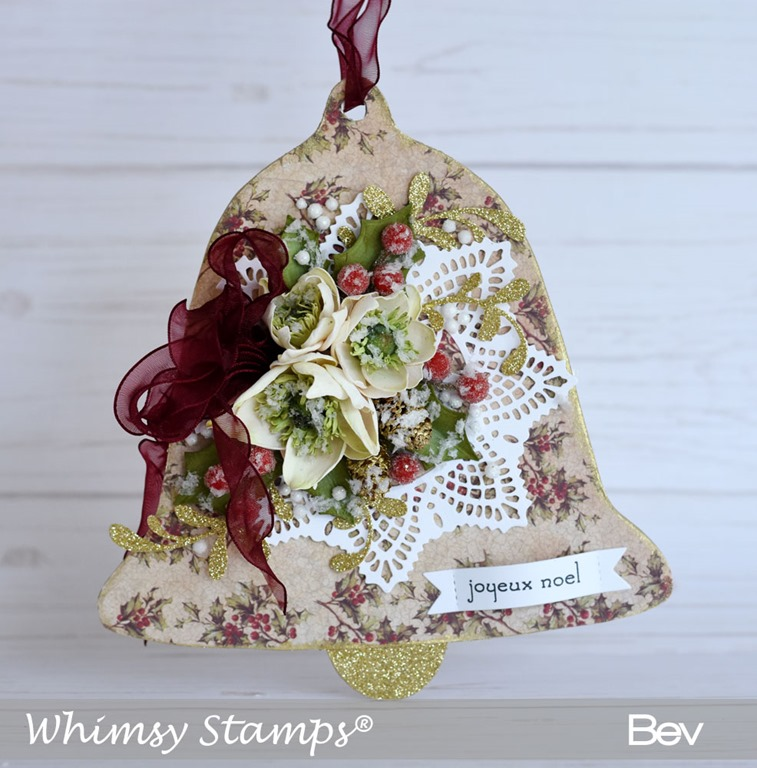 [Bev-Rochester-Whimsy-Stamps-Hellebore-die%5B2%5D]