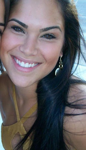 Barbara Trujillo