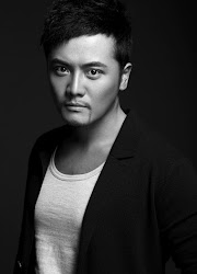 Ji Ta China Actor