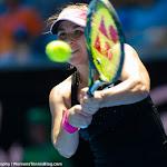 Belinda Bencic - 2016 Australian Open -DSC_7701.jpg