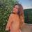 Paula Vega Martin's profile photo