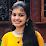 nayana dinesh's profile photo